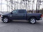 2021 Ram 1500 Crew Cab 4x4, Pickup #CM00385 - photo 7