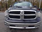 2021 Ram 1500 Crew Cab 4x4, Pickup #CM00385 - photo 9