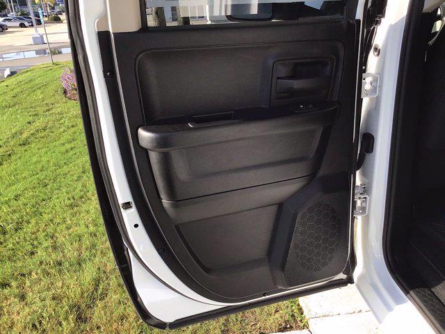 2018 Ram 1500 Quad Cab 4x2, Pickup #CM00385A - photo 18