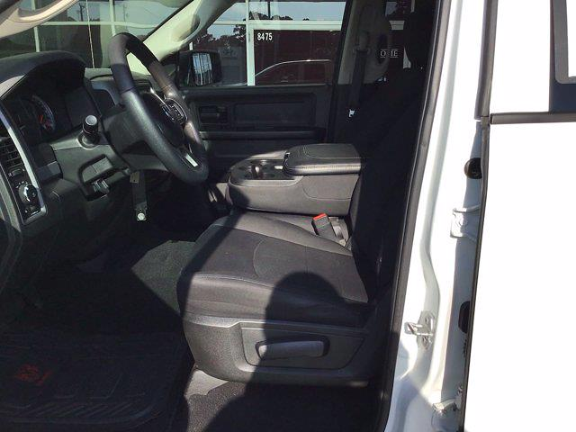 2018 Ram 1500 Quad Cab 4x2, Pickup #CM00385A - photo 29