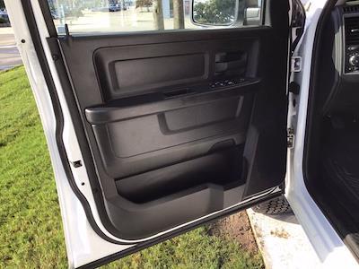 2018 Ram 1500 Quad Cab 4x2, Pickup #CM00385A - photo 17