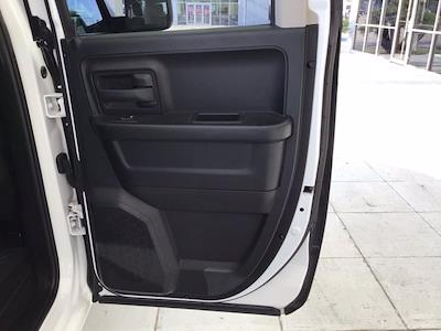 2018 Ram 1500 Quad Cab 4x2, Pickup #CM00385A - photo 19