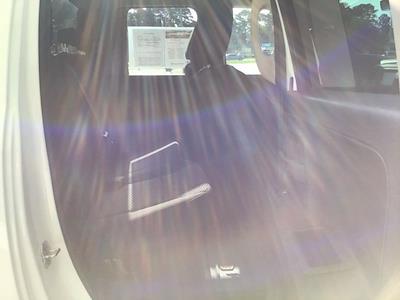 2018 Ram 1500 Quad Cab 4x2, Pickup #CM00385A - photo 27