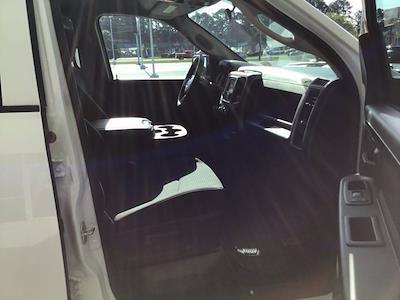 2018 Ram 1500 Quad Cab 4x2, Pickup #CM00385A - photo 30