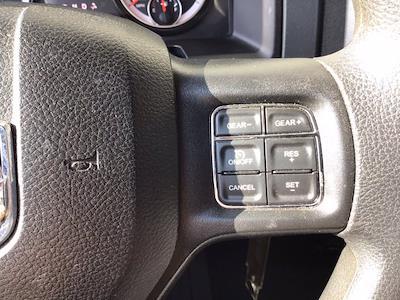 2018 Ram 1500 Quad Cab 4x2, Pickup #CM00385A - photo 35