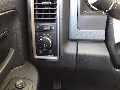 2018 Ram 1500 Quad Cab 4x2, Pickup #CM00385A - photo 37