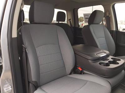 2021 Ram 1500 Crew Cab 4x2, Pickup #CM00389 - photo 16