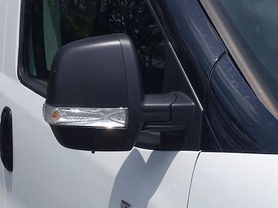 2021 Ram ProMaster City FWD, Empty Cargo Van #CM00659 - photo 15