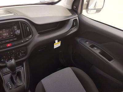 2021 Ram ProMaster City FWD, Empty Cargo Van #CM00659 - photo 25