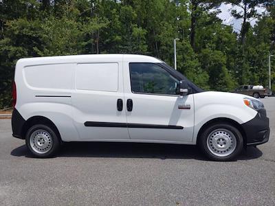 2021 Ram ProMaster City FWD, Empty Cargo Van #CM00659 - photo 4