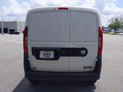 2021 Ram ProMaster City FWD, Empty Cargo Van #CM00659 - photo 6