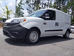 2021 Ram ProMaster City FWD, Empty Cargo Van #CM00659 - photo 9