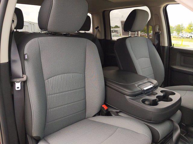 2021 Ram 1500 Classic Crew Cab 4x2, Pickup #CM00701 - photo 16