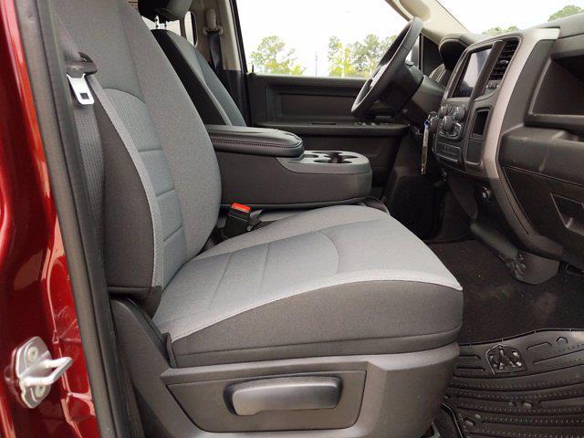 2021 Ram 1500 Classic Crew Cab 4x2, Pickup #CM00701 - photo 18