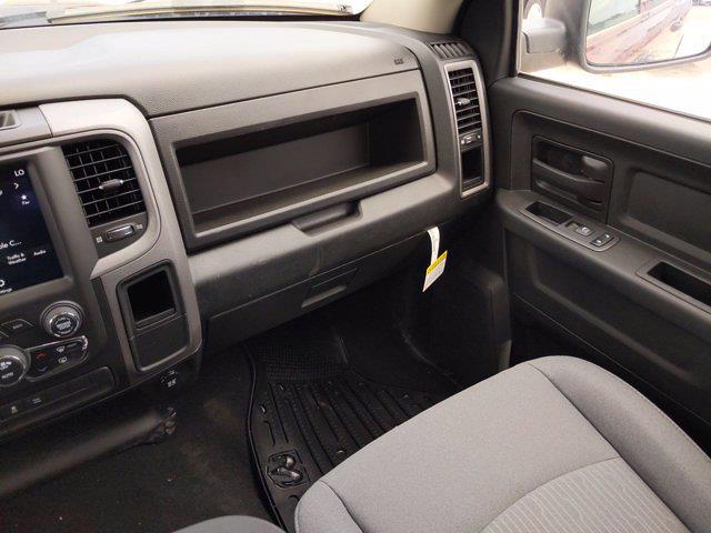 2021 Ram 1500 Classic Crew Cab 4x2, Pickup #CM00701 - photo 26
