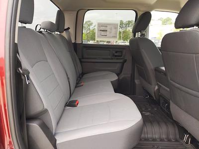 2021 Ram 1500 Classic Crew Cab 4x2, Pickup #CM00701 - photo 22
