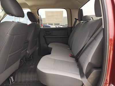 2021 Ram 1500 Classic Crew Cab 4x2, Pickup #CM00701 - photo 23