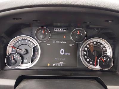 2021 Ram 1500 Classic Crew Cab 4x2, Pickup #CM00701 - photo 34
