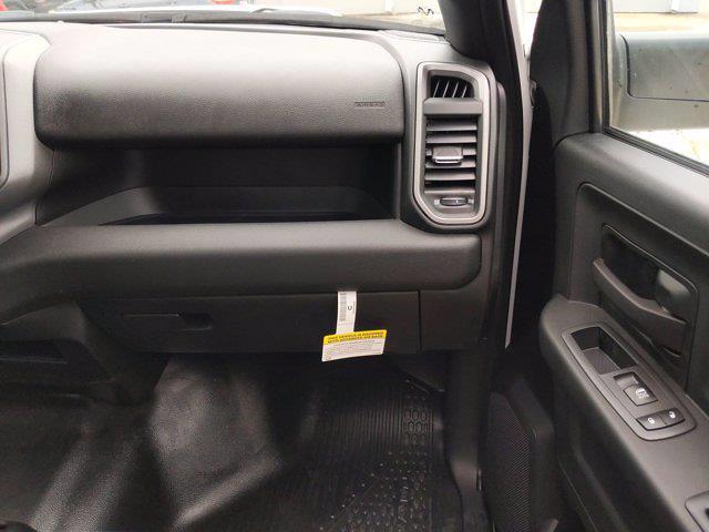 2021 Ram 4500 Crew Cab DRW 4x2, Cab Chassis #CM00702 - photo 18