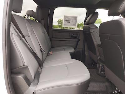 2021 Ram 4500 Crew Cab DRW 4x2, Cab Chassis #CM00702 - photo 21