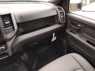 2021 Ram 4500 Crew Cab DRW 4x2, Cab Chassis #CM00702 - photo 25