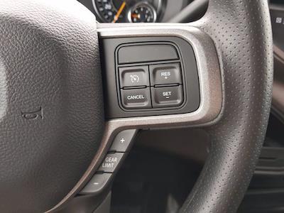 2021 Ram 4500 Crew Cab DRW 4x2, Cab Chassis #CM00702 - photo 31