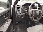 2021 Ram 4500 Crew Cab DRW 4x2, Cab Chassis #CM00702 - photo 19