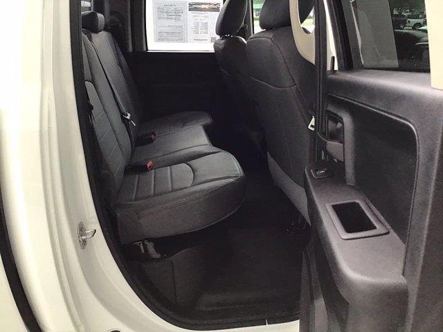 2019 Ram 1500 Quad Cab 4x2, Pickup #CM00729A - photo 27