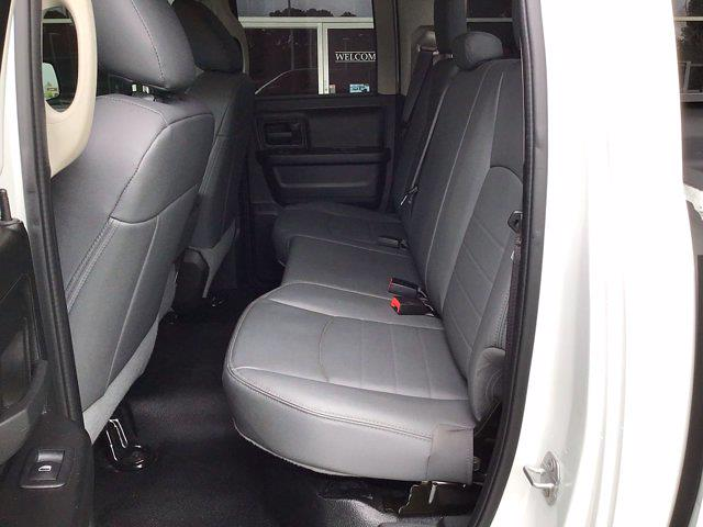 2019 Ram 1500 Quad Cab 4x2, Pickup #CM00729A - photo 28