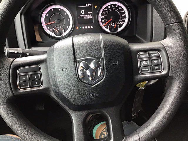 2019 Ram 1500 Quad Cab 4x2, Pickup #CM00729A - photo 34