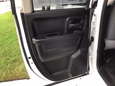 2019 Ram 1500 Quad Cab 4x2, Pickup #CM00729A - photo 18