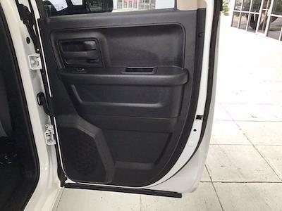 2019 Ram 1500 Quad Cab 4x2, Pickup #CM00729A - photo 19