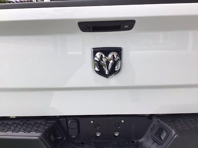 2019 Ram 1500 Quad Cab 4x2, Pickup #CM00729A - photo 24