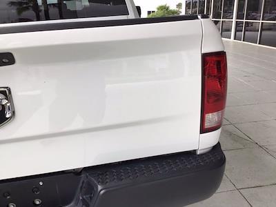 2019 Ram 1500 Quad Cab 4x2, Pickup #CM00729A - photo 26
