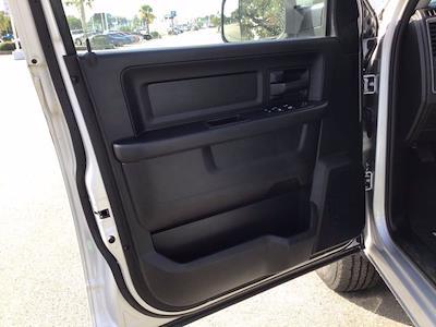 2018 Ram 2500 Crew Cab 4x4, Pickup #CM00745A - photo 18