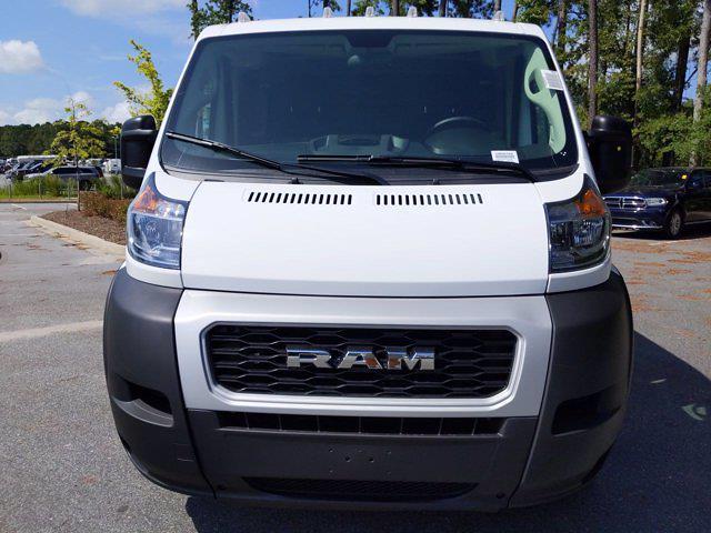 2021 Ram ProMaster 1500 Standard Roof FWD, Empty Cargo Van #CM00762 - photo 10