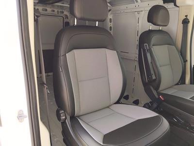 2021 Ram ProMaster 1500 Standard Roof FWD, Empty Cargo Van #CM00762 - photo 16