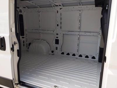 2021 Ram ProMaster 1500 Standard Roof FWD, Empty Cargo Van #CM00762 - photo 22