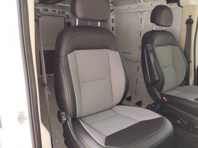 2021 Ram ProMaster 1500 Standard Roof FWD, Empty Cargo Van #CM00764 - photo 16