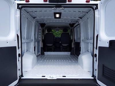 2021 Ram ProMaster 1500 Standard Roof FWD, Empty Cargo Van #CM00764 - photo 2