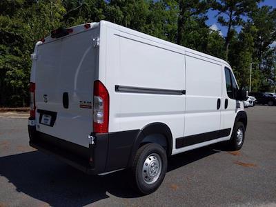 2021 Ram ProMaster 1500 Standard Roof FWD, Empty Cargo Van #CM00764 - photo 5