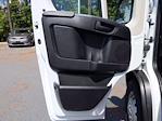 2021 Ram ProMaster 1500 Standard Roof FWD, Empty Cargo Van #CM00764 - photo 21