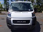 2021 Ram ProMaster 1500 Standard Roof FWD, Empty Cargo Van #CM00764 - photo 10