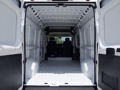 2021 ProMaster 2500 High Roof FWD,  Empty Cargo Van #CM00812 - photo 2