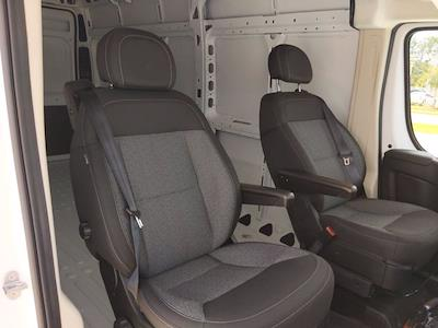 2021 ProMaster 2500 High Roof FWD,  Empty Cargo Van #CM00812 - photo 16