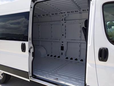 2021 ProMaster 2500 High Roof FWD,  Empty Cargo Van #CM00812 - photo 22