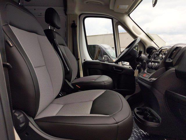 2021 ProMaster 1500 High Roof FWD,  Empty Cargo Van #CM00871 - photo 18