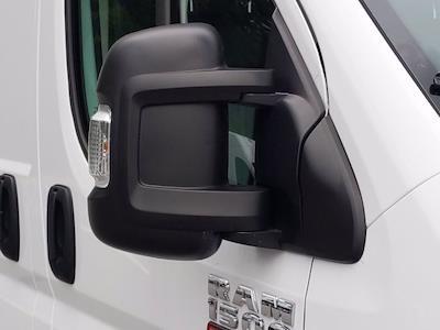 2021 ProMaster 1500 High Roof FWD,  Empty Cargo Van #CM00871 - photo 15