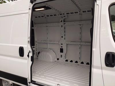 2021 ProMaster 1500 High Roof FWD,  Empty Cargo Van #CM00871 - photo 22