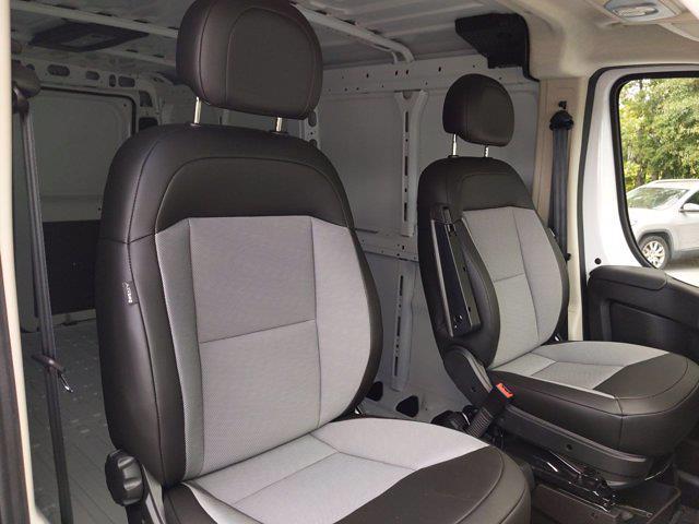 2021 ProMaster 1500 Standard Roof FWD,  Empty Cargo Van #CM00872 - photo 16